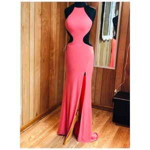 Formal Dress/ Prom Dress/ Homecoming Dress